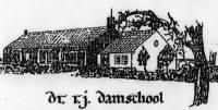 rjdamschool