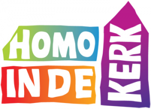homo-in-de-kerk